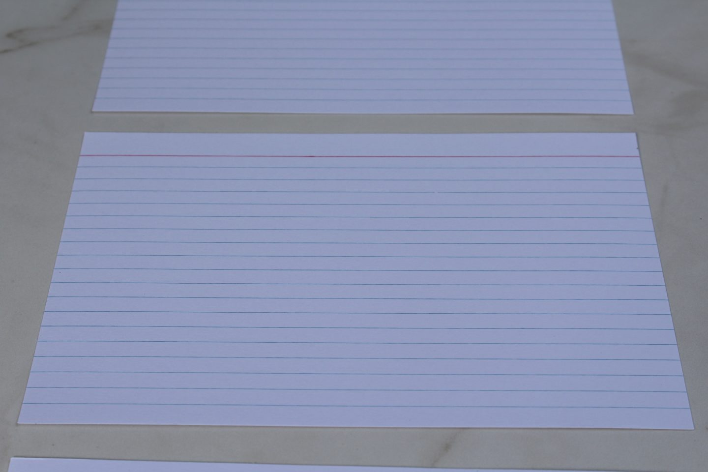 index cards Image 8-25-17 at 4.56 PM