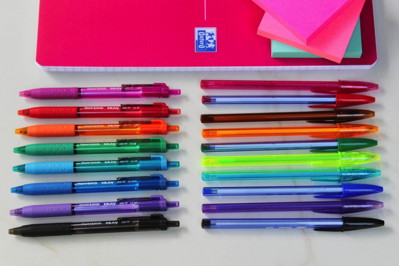 pens Image 8-25-17 at 5.43 PM